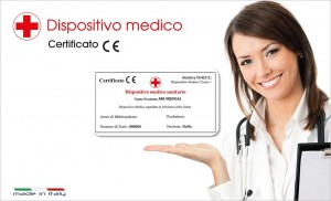 immagine-principale-dispositivo-medico