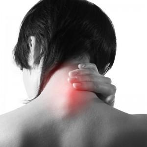 dolore-alla-schiena-300x300